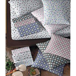 Fronha-50x70cm-Santista-Royal-100--Algodao-Lian-Azul-