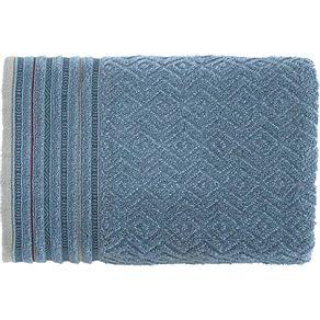 Toalha-de-Banho-Karsten-Maia-Azul-Crepusculo-