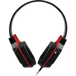 Headset-Multilaser-Gamer-PH073-com-Microfone-Preto-e-Vermelho-