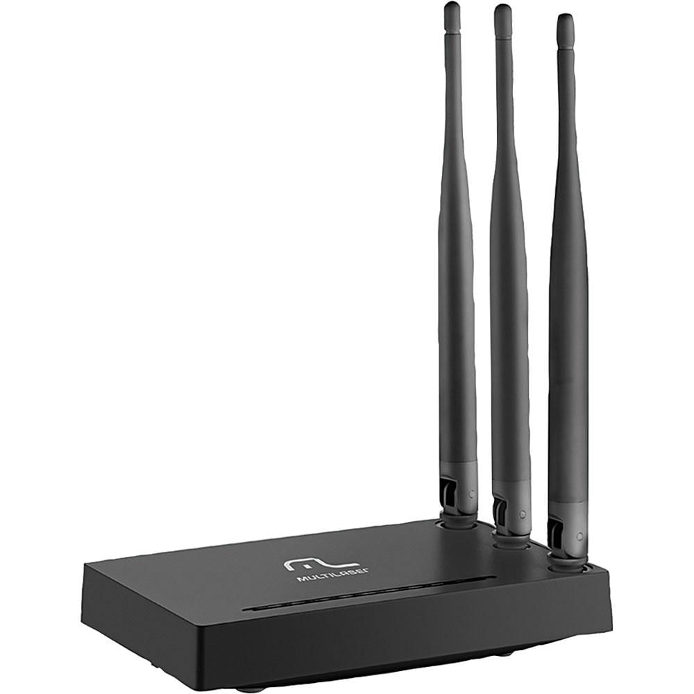 //www.casaevideo.com.br/roteador-wireless-750mbps-multilaser-dual-band-re085/p