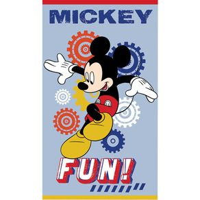 Toalha-de-Banho-Infantil-Mickey-Fun-Santista-Azul-Claro-