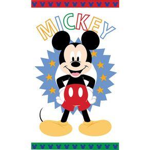 Toalha-de-Banho-Infantil-Mickey-Santista-Happy-Azul-