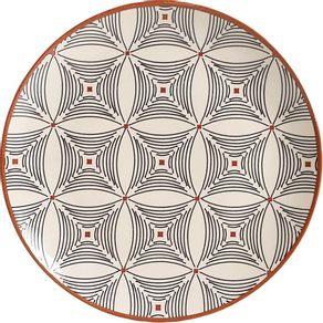 Prato-de-Ceramica-Raso-Porto-Brasil-Platinum-Geometria-