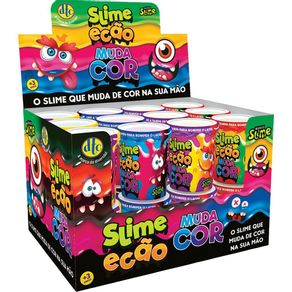 Slime-Ecao-Muda-de-Cor-DTC-5056-Sortido-