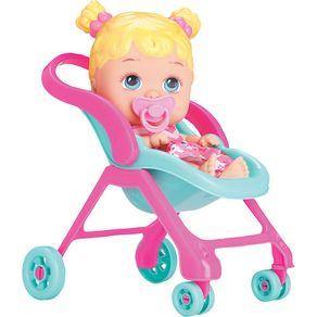 Boneca-Little-Dolls-Divertoys-Passeio-8027-
