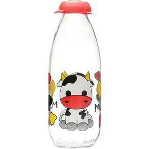 Garrafa-de-Vidro-1L-Lyor-para-Leite-Cow-Baby-5074-