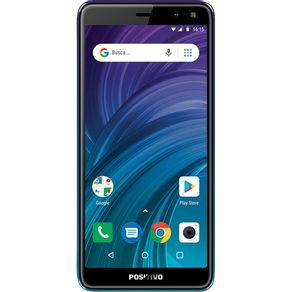 Smartphone-Positivo-Twist-2-Pro-S532-32GB-Dual-Chip-Tela-5.7--3G-WiFi-Camera-8MP-Azul-e-Roxo