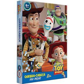 Quebra-Cabeca-100-Pecas-Toy-Story-Toyster-2630-