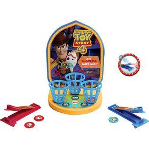 Jogo-Lanca-Garfinho-Elka-Toy-Story-4-1113