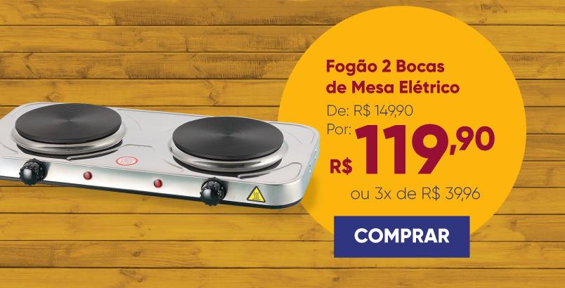 Banner_Fogão2Bocas