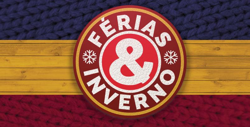 Banner_FeriasDeInverno