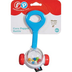 Chocalho-Divertido-Fisher-Price-DFP43