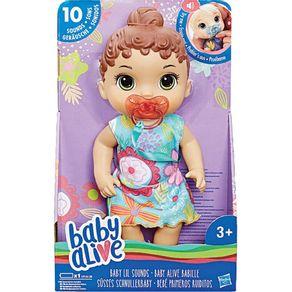 Boneca-Baby-Alive-Hasbro-Primeiros-Sons-E3688-Morena