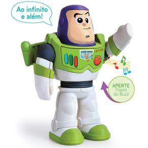 Boneco-Meu-Amigo-Buzz-Lightyear-Elka-Toy-Story-1042