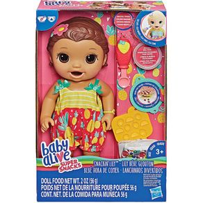 Boneca-Baby-Alive-Hasbro-Lanchinhos-Divertidos-E5842-Morena