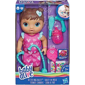 Boneca-Baby-Alive-Cuida-de-Mim-Loira-Hasbro-E5837-1634917