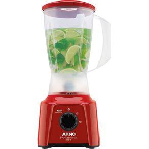 Liquidificador-Arno-Power-Mix-LQ11-550W-2L-2-Velocidades-Vermelho-220V-1637061