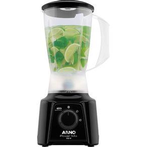 Liquidificador-Arno-Power-Mix-LQ10-550W-2L-2-Velocidades-Preto-220V-1637223