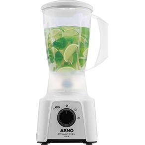 Liquidificador-Arno-Power-Mix-LQ12-550W-2L-2-Velocidades-Branco-220V-1637240