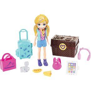 Polly-Pocket-Mattel-Kit-Turista-Estilosa-GDM12-1638386