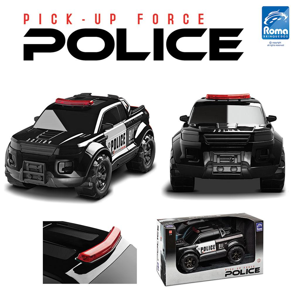 //www.casaevideo.com.br/carro-pick-up-roma-force-police-991-/p