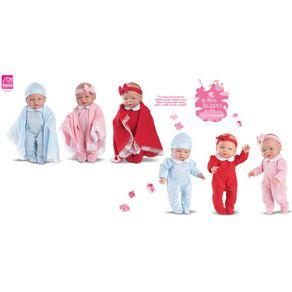 Boneca-Babies-Roma-Saida-da-Maternidade-5058-1642880