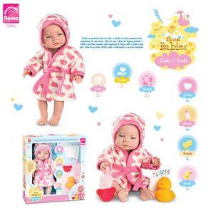 Boneca-Babies-Roma-Pirmeiro-Sonho-e-Banho-5057-1642944