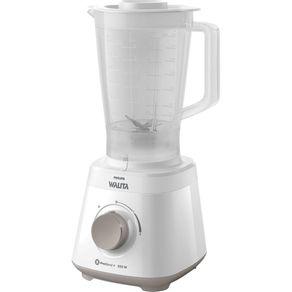 Liquidificador-Walita-Daily-RI2110-550W-2L-2-Velocidades-Branco-127V-1629751