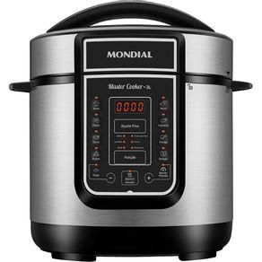 Panela-de-Pressao-Eletrica-Digital-3L-Mondial-Master-Cooker-PE-40-700W-127V-1642537