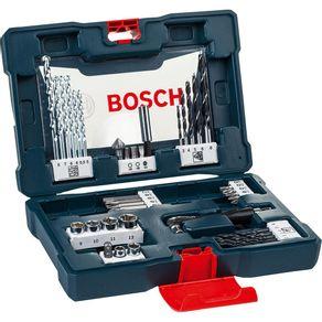 Maleta-com-Ferramentas-Bosch-V-Line-41-Pecas-1406060f