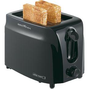 Torradeira-Eletrica-Britania-Large-Toast-com-6-Niveis-de-Temperatura-Preta-220V