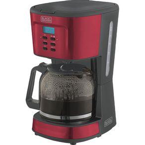 Cafeteira-Eletrica-30-Xicaras-Black---Decker-CMP-Programavel-Vermelha-127V-1639528