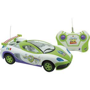 Carrinho-de-Controle-Remoto-Candide-Toy-Story-Star-Race-4942-3-Funcoes-1639790