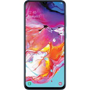 Smartphone-Samsung-Galaxy-A70-A705M-128GB-Dual-Chip-Tela-6-7--4G-WiFi-Camera-Tripla-32MP-8MP-5MP-Azul-1642006