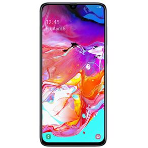 Smartphone-Samsung-Galaxy-A70-A705M-128GB-Dual-Chip-Tela-6-7--4G-WiFi-Camera-Tripla-32MP-8MP-5MP-Branco-1642090