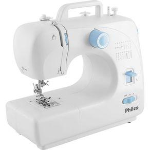 Maquina-de-Costura-16-Pontos-Philco-Portatil-PMC16BP-Bivolt-1633872