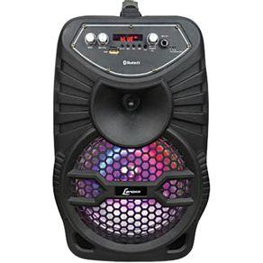 Caixa-Amplificada-Bluetooth-120WRMS-Lenoxx-CA-100-com-Entradas-USB-e-SD-1626418
