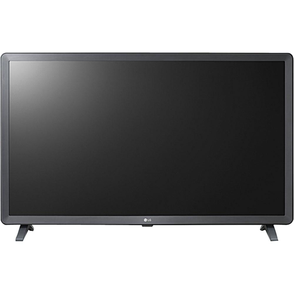 //www.casaevideo.com.br/smart-tv-led-23-6--lg-webos-3-5-24tl520s-ps-conversor-digital-hd-2-hdmi-e-1-usb-preto-/p