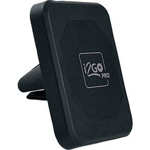 Suporte-Veicular-Magnetico-I2GO-PRO003-Preto-1644521