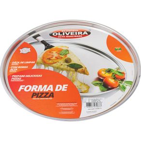Forma-de-Pizza-35cm-Oliveira-Polida-573-1636235