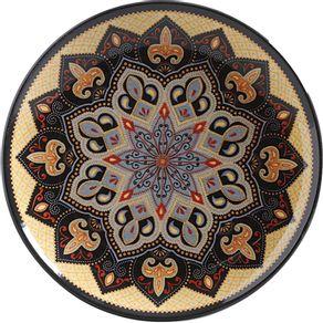 Prato-de-Ceramica-Sobremesa-20cm-Porto-Brasil-Coup-Tigre-1604805