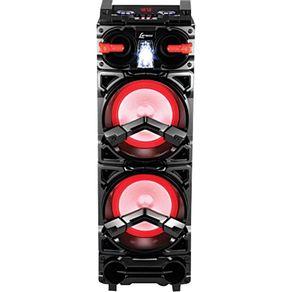 Cx-Acust-800W-Bluet-USB-Lenoxx-CA-3900-1626515
