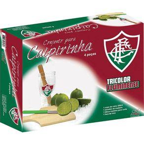 Kit-Caipirinha-Allmix-4-Pecas-Fluminense-1637169