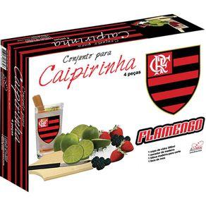 Kit-Caipirinha-Allmix-4-Pecas-Flamengo-1637177
