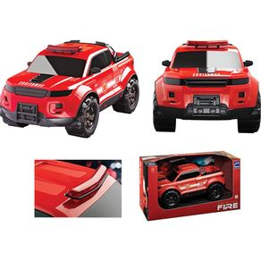 Pick-Up-Force-Fire-992-Roma