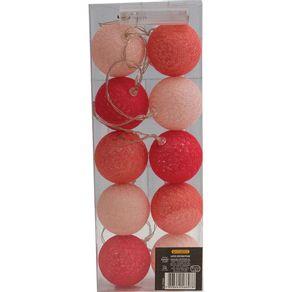 Luzes-Decorativas-Led-com-10-Bolinhas-CV151630-Cazza-Rosa-1568957