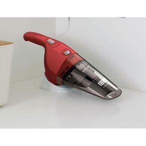 Aspirador-de-Po-e-Agua-Portatil-Black-Decker-Com-Bateria-APB3600-Vermelho-Bivolt-1646052b