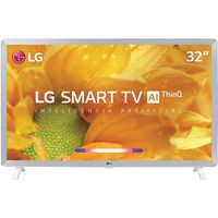 //www.casaevideo.com.br/smart-tv-led-32--lg-webos-4-5-32lm620bpsa-conversor-digital-hd-3-hdmi-e-2-usb-branca-/p