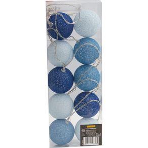 Luzes-Decorativas-Led-com-10-Bolinhas-CV151631-Cazza-Azul-1569074