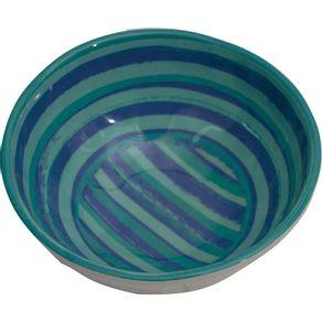 Tigela-Melamina-de-Sobremesa-14-5x7cm-Listrada-Azul-1568728